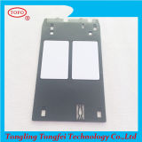 Instant PVC Card Tray for Canon Printe