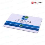 Monza R6 인쇄할 수 있는 PVC RFID 스마트 카드