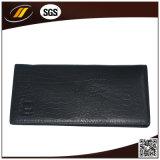 Melhor na carteira do couro da vaca da qualidade para as senhoras feitas em China (HJ5073)