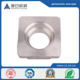 Afgietsel van het Zand van het Aluminium van de Legering van het aluminium het Gietende