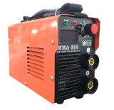 MMAの溶接機(IGBT-140P/160P/200P)