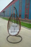 Hc-W-Sw13屋外の庭の枝編み細工品または藤の振動