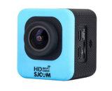 Первоначально камера действия Sjcam M10 Novatek 96650 водоустойчивая полная HD