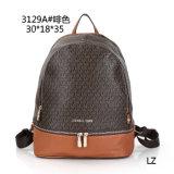Moda portátil bolsos del morral de la escuela de deportes del morral del recorrido