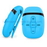 Jogador MP3 Water-Resistant