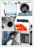 Mini bomba de água do jardim da gasolina (WP10B)