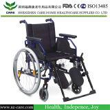 Алюминиевые Кресло-коляски