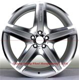 21inch Good Quality Wheel Rims Alloy Wheel per Ben-z