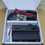 136-174MHz Radio van de Auto van de Ham van VHF de Mobiele tc-898UV