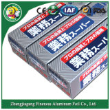Food Packaging를 위한 가구 Aluminium Foil