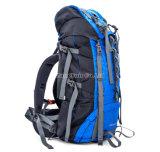 Высокомарочный ся мешок, напольный Backpack, Backpack Forcouple