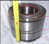 Roulement de moyeu de roue du camion Bth0018A/Vkba5314 lourd