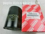 Filtro de óleo Toyota Land Cruiser 15600-41010