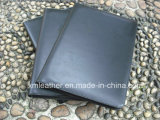 A4 Conference Folder Leather Business Portfolio Organizer