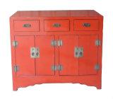 Antike Möbel-chinesisches hölzernes Buffet Lwc218