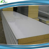 Панель сандвичей пены EPS/PU для строительного материала толя