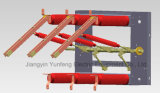 独立した革新屋内Hvの断路器Yfgn35 40.5/T630