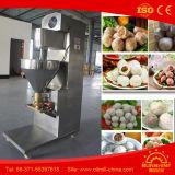 Petite machine de boulette de viande de fabricant de boulette de viande de machine de boulette de viande