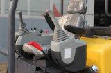 Forte hydraulique Mini tracto pelle (SQ8022) avec un prix raisonnable