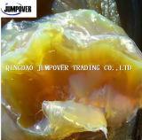 Graxa de múltiplos propósitos da graxa lubrificante da indústria da maquinaria de China