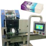 Máquina de cuenta de papel de la fabricación de papel del pañuelo de la máquina