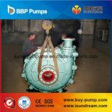 Ah elektrisch betriebene entwässernschlamm-Pumpe