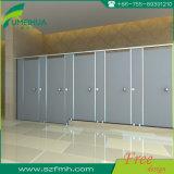 перегородки двери 12mm HPL для туалетов