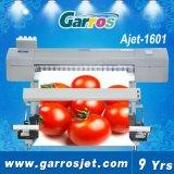 Garros 승화 열전달 폴리에스테 직물 인쇄 기계