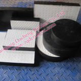 橋Rubber Bearing Pad (中国製)