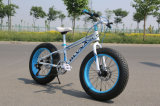 Bike ATV&Bike песка тучного Bike пляжа велосипеда снежка тучного тучный