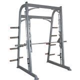 Het Materiaal van de geschiktheid/de Machine van Smith van de Bouw/van de Gymnastiek van het Lichaam van het Rek van de Macht