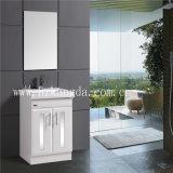 PVC浴室Cabinet/PVCの浴室の虚栄心(KD-388)