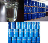 CAS第111-87-5 Caprylアルコール。 純粋な1オクタノールHgih