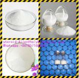 Acetato do Chlorhexidine do padrão 99% de USP da matéria- prima