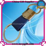 선물 (E-LK04)를 위한 가죽 열쇠 고리