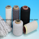 Ht Polyester Sewing Thread (L23)
