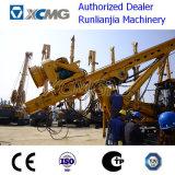 XCMG Xr260d Rotary Drilling Rig für Cer mit Cummins Engine