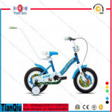 2016 Kinder Bicycles 12/14/16/18/20 Inch Spaziergänger 3~ 6 Years und 8 Einjahres Bicycle Toys Children Bike