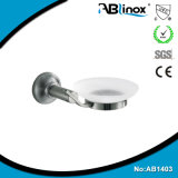 Support de culbuteur d'accessoires de salle de bains de qualité (AB1606)