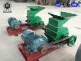 鉱石または石の押しつぶすことのための小さいハンマー・ミルの粉砕機(300*500)