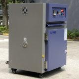 Calefacción industrial Horno de secado (acero inoxidable)