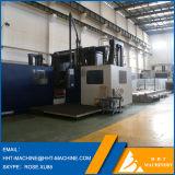 中国の製造者のガントリータイプマシニングセンターおよびフライス盤