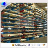 Китайский магазин поставщика фабрики кладет Cantilever на полку
