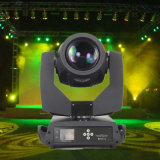 DMX Stage Lighting СИД Sharpy Beam 7r Moving Head Light