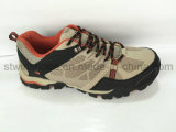 Breathable Trekking ботинки спортов для женщин