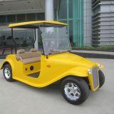 Il CE ha approvato l'automobile di visita classica di energia elettrica di 4 Seater (Dn-4D)