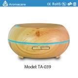Aromacare Essential Oil Diffuser con ETL (TA-039)