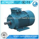 Ahorro-Energía motor eléctrico para la industria con el CE (YX3-280S-4)