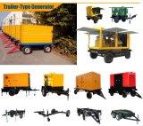 25 dem Typen elektrischer Motor-Dieselgenerator-Set zu des Auto-1500kVA