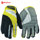 Motorrad Gloves Full Finger Gloves für Winter Glove (2240016)
